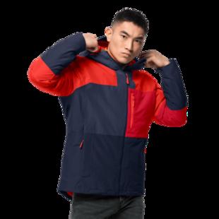 365 Flash Jacket M