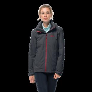 Evandale Jacket W