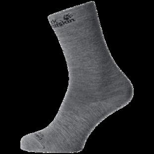 Merino Classic Cut Socks