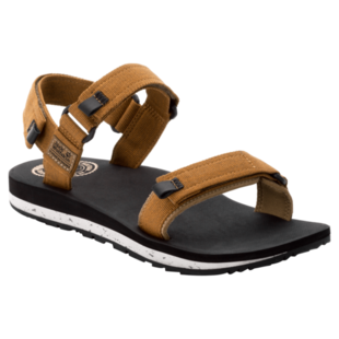 Outfresh Sandal M