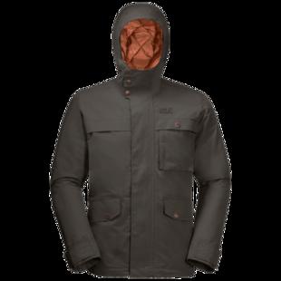 Wildwood Jacket M