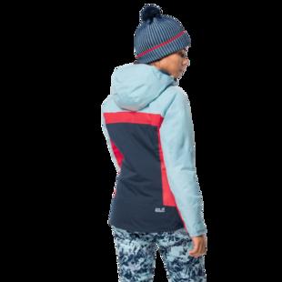 Great Snow Jacket W