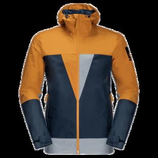 365 Thunderblaze Jacket M