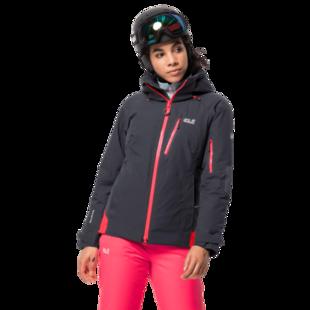 Snow Summit Jacket W