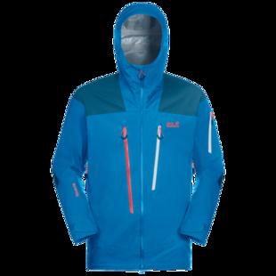 Solitude Mountain Jacket M