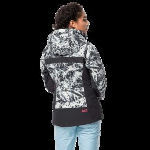 Panorama Peak Jacket W