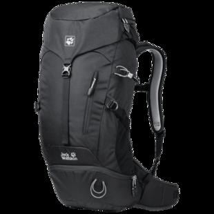 Astro 30 Pack