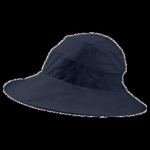 Supplex Atacama Hat Women