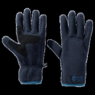 Artist Ecosphere Glove
