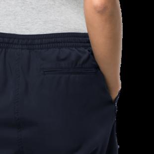 Mojave Shorts W