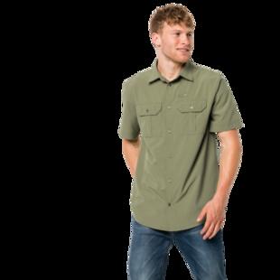 Kwando River Shirt M