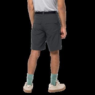 Hoggar Shorts