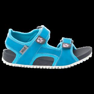 Outfresh Deluxe Sandal K