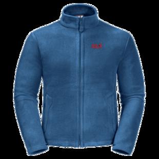 Moonrise Jacket Men