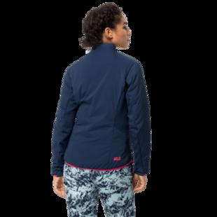 Atmos Jacket W