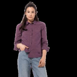 Alin Shirt