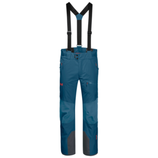 Snow Summit Pants M
