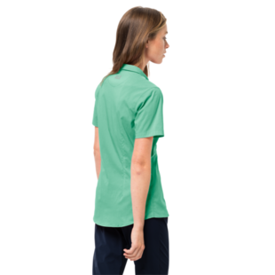 Jwp Shirt W