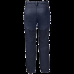 Rascal Winter Pants Kids