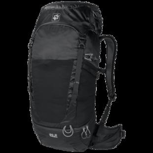 Kalari Trail 36 Pack