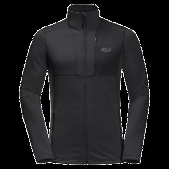 1708371-6000-9-a020-savo-jacket-m-black.png