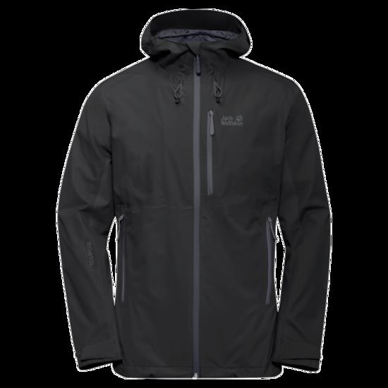 1112991-6000-9-a020-eagle-peak-jacket-m-black.png