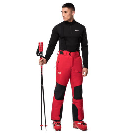 1113451-2590-1-snow-summit-pants-men-red-fire.png