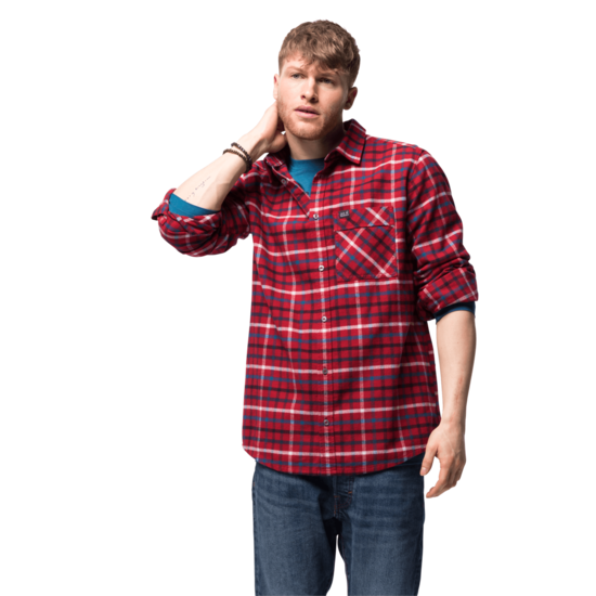 1402522-7901-1-fraser-island-shirt-dark-lacquer-red-checks.png