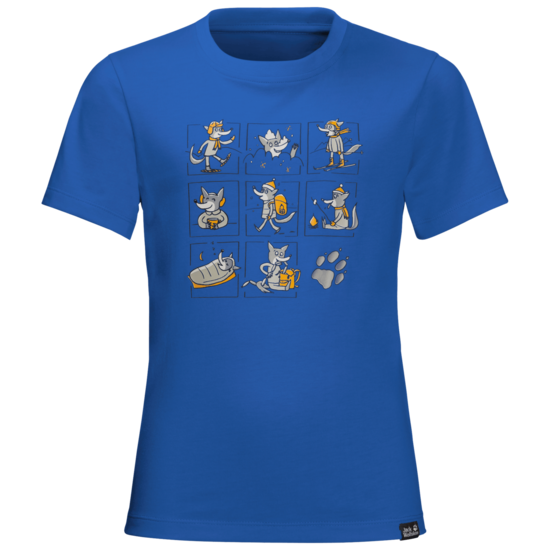 1608821-1201-9-1-many-wolves-t-kids-coastal-blue.png
