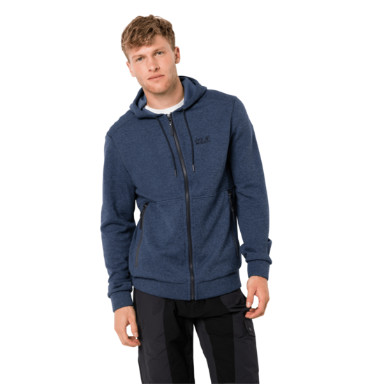 1708291-1010-1-finley-hooded-jacket-m-night-blue.png