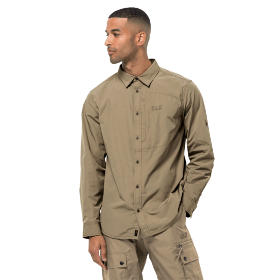1402822-5605-1-lakeside-roll-up-shirt-m-sand-dune.png