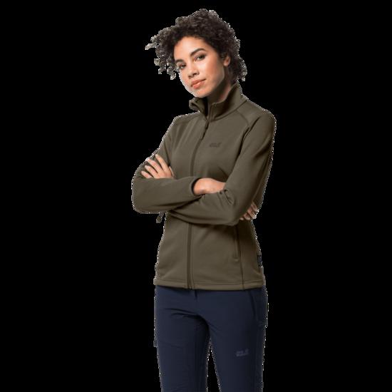 1708521-4690-1-horizon-jacket-women-granite.png