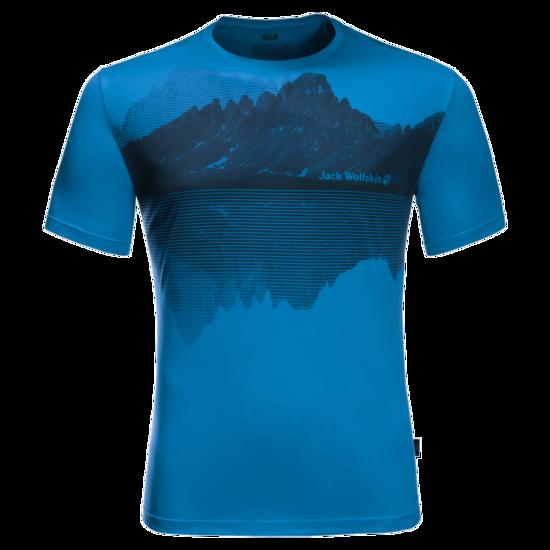 1807181-1152-9-a020-peak-graphic-t-m-brilliant-blue.png