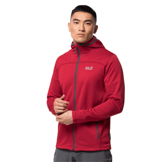 1708411-2102-1-horizon-hooded-jacket-men-red-lacquer.png