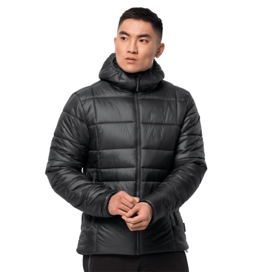 1205301-6000-1-argon-thermic-jacket-men-black.png