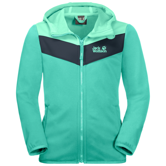 1608661-4118-9-1-three-oaks-jacket-kids-electric-green.png