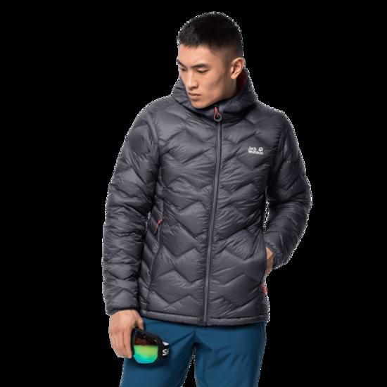 1205721-6230-1-argo-peak-jacket-men-ebony.png