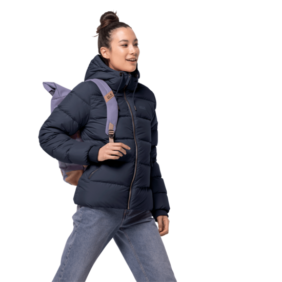 1204911-1910-1-crystal-palace-jacket-women-midnight-blue.png