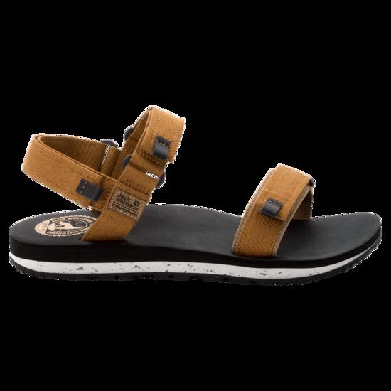 4039441-5323-9-f330-outfresh-sandal-m-light-brown-light-grey.png