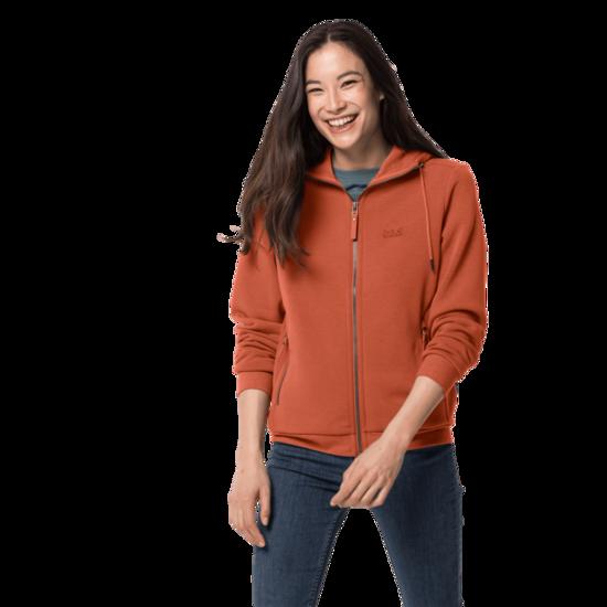 1708701-3034-1-white-coast-jacket-women-saffron-orange.png
