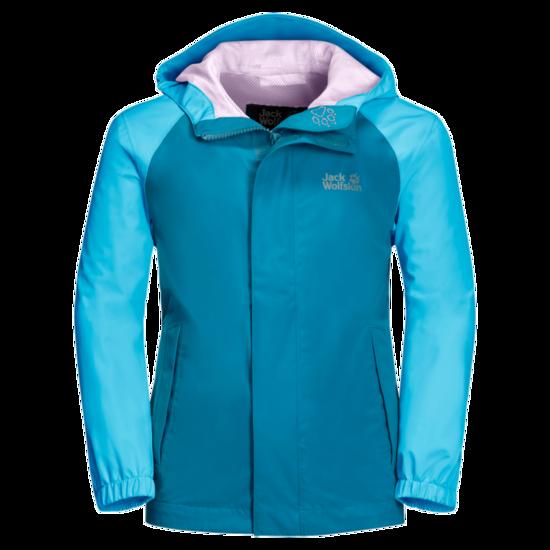 1608281-1018-9-a010-tucan-jacket-kids-blue-reef.png