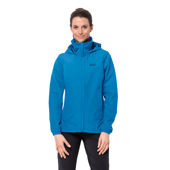 1111201-1152-1-stormy-point-jacket-w-brilliant-blue.png