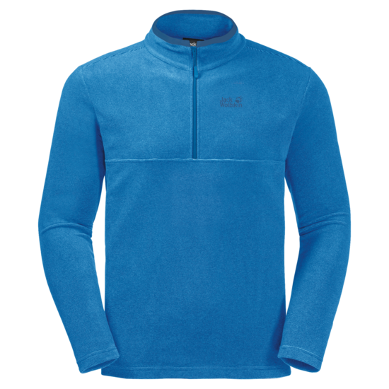 1701483-7414-9-a020-arco-men-brilliant-blue-stripes.png
