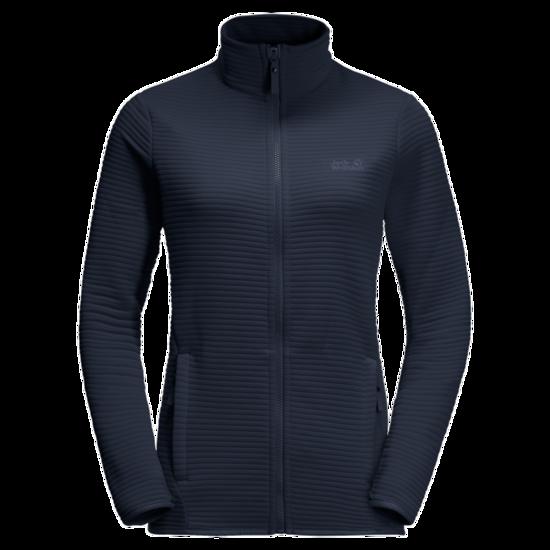 1708251-1910-9-a020-modesto-jacket-w-midnight-blue.png