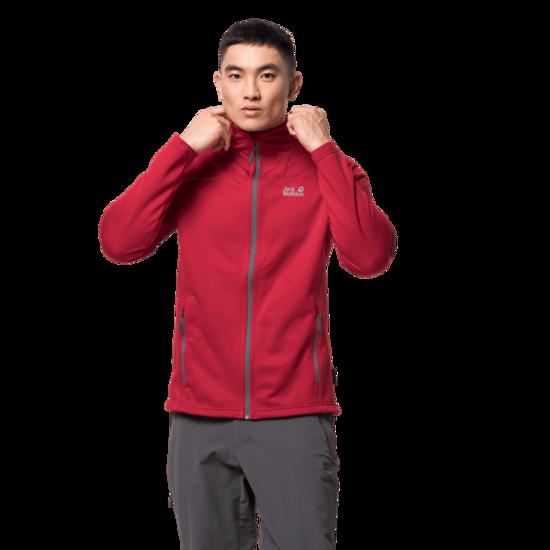 1708421-2102-1-horizon-jacket-men-red-lacquer.png