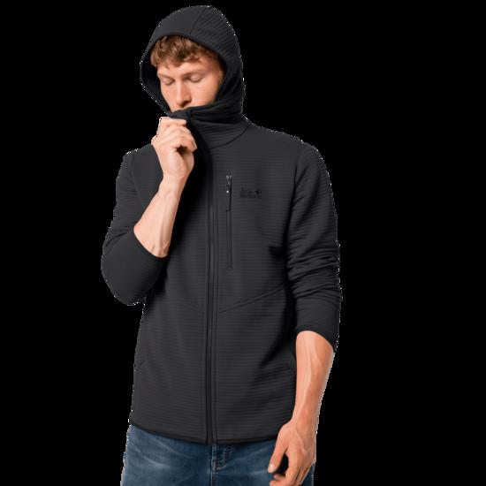 1706491-6000-1-modesto-hooded-jkt-men-black.png