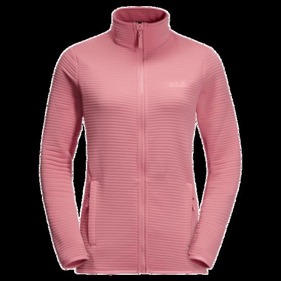 1708251-2131-9-a020-modesto-jacket-w-rose-quartz.png