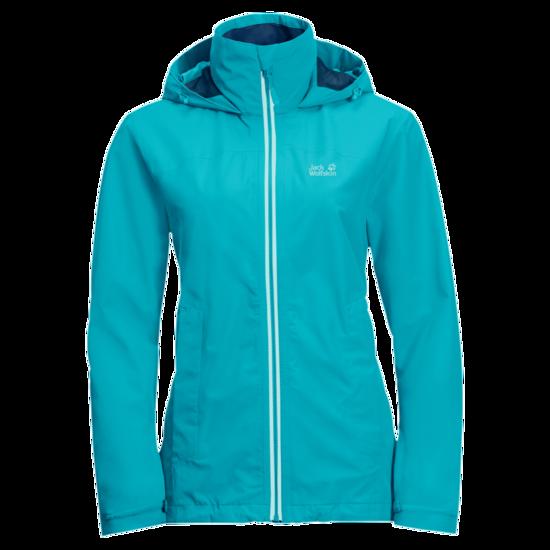 1111191-1620-9-a020-evandale-jacket-w-dark-aqua.png