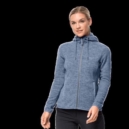 1708551-1216-1-patan-hooded-jacket-women-bluewash.png