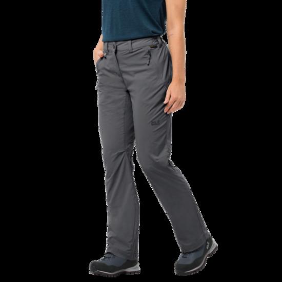 1503842-6116-1-activate-light-pants-women-dark-iron.png